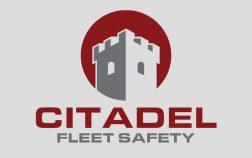 citadel-blog
