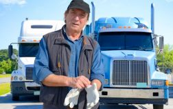 trucker-blog