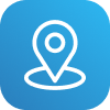 location_blue