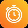 timer_orange
